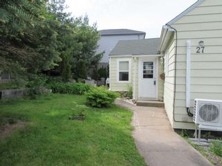 Photo 15: 27 Rufus Avenue in Halifax: 6-Fairview Residential for sale (Halifax-Dartmouth)  : MLS®# 202114190