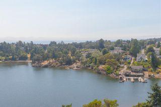 Photo 27: 207 105 E Gorge Rd in : Vi Burnside Condo for sale (Victoria)  : MLS®# 880054