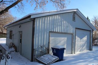 Photo 4: 206 Broadway Street in Borden: Residential for sale : MLS®# SK842046