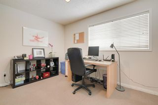 Photo 18: 434 56 Avenue SW in Calgary: Windsor Park Detached for sale : MLS®# A1068050