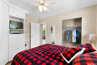 Photo 10: 136 PERCH Crescent in Island View: Residential for sale : MLS®# SK869692