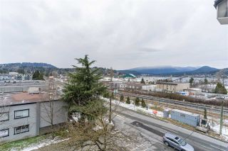 "Photo 26: 4011 84 GRANT Street in Port Moody: Port Moody Centre Condo for sale in ""LIGHTHOUSE AT ROCKY POINT"" : MLS®# R2538256"