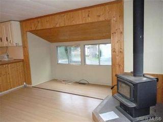 Photo 6: 22 2670 Sooke River Rd in SOOKE: Sk Sooke River Manufactured Home for sale (Sooke)  : MLS®# 721981
