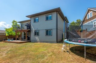 Photo 32: 110 Vermont Dr in : CR Willow Point House for sale (Campbell River)  : MLS®# 882704