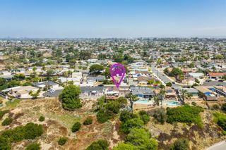 Photo 25: CLAIREMONT House for sale : 3 bedrooms : 7061 Arillo St in San Diego
