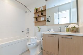 Photo 8: PH7 5981 GRAY Avenue in Vancouver: University VW Condo for sale (Vancouver West)  : MLS®# R2281921
