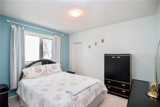 Photo 8: 325 Rupertsland Avenue in Winnipeg: West Kildonan Residential for sale (4D)  : MLS®# 1906420