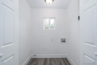 Photo 9: SAN DIEGO House for sale : 3 bedrooms : 851 Euclid