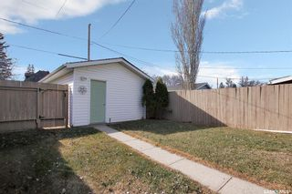 Photo 15: 2464 Atkinson Street in Regina: Arnhem Place Residential for sale : MLS®# SK849417
