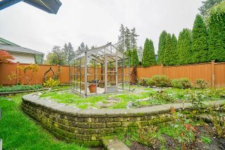 Photo 38: 16380 11 Avenue in Surrey: King George Corridor House for sale (South Surrey White Rock)  : MLS®# R2625299