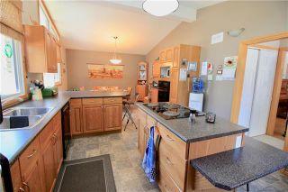 Photo 6: 281 Hawthorne Avenue in Winnipeg: North Kildonan Residential for sale (3F)  : MLS®# 1909586