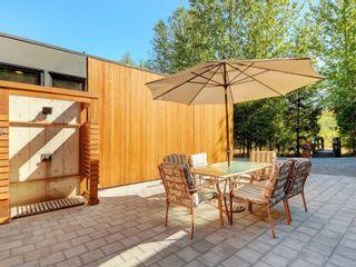 Photo 23: 9866 Stin-Qua Rd in : Du Honeymoon Bay House for sale (Duncan)  : MLS®# 885491