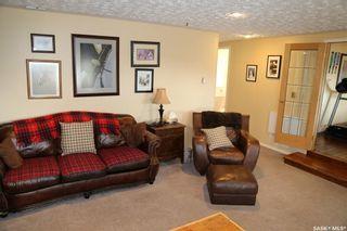 Photo 4: Fraser Acreage in Bladworth: Residential for sale : MLS®# SK855454