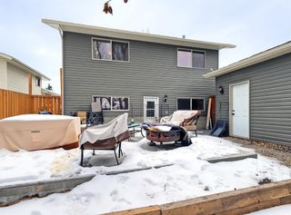Photo 39: 16 Wood Crest Close SW in Calgary: Woodlands Detached for sale : MLS®# A1072752