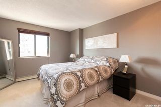 Photo 23: 1008 311 Sixth Avenue North in Saskatoon: Central Business District Residential for sale : MLS®# SK870722