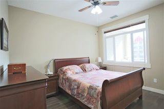 Photo 9: 209 511 QUEEN Street: Spruce Grove Condo for sale : MLS®# E4231377