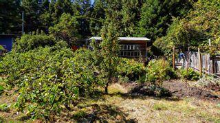 Photo 36: 794 STEWARD Drive: Mayne Island House for sale (Islands-Van. & Gulf)  : MLS®# R2615581