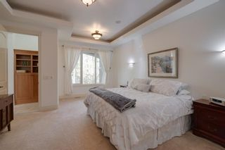 Photo 24: 131 Wentwillow Lane SW in Calgary: West Springs Detached for sale : MLS®# A1151065