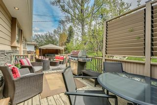 Photo 40: Firm Sale on Elboya Home Listed By Steven Hill, Sotheby's International Luxury Realtor in Calgary