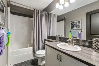 Photo 33: 5 Mount Burns Green: Okotoks Detached for sale : MLS®# A1045460