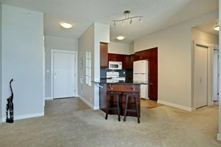Photo 8: 1417 8710 HORTON Road SW in Calgary: Haysboro Apartment for sale : MLS®# A1091415