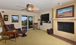 Photo 20: POINT LOMA House for sale : 5 bedrooms : 1314 Trieste Drive in San Diego