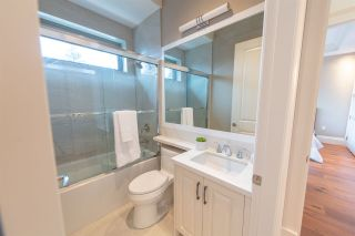 Photo 21: 2399 W 35TH Avenue in Vancouver: Quilchena House for sale (Vancouver West)  : MLS®# R2473551