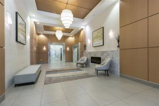 "Photo 2: 1101 3007 GLEN Drive in Coquitlam: North Coquitlam Condo for sale in ""Evergreen by Bosa"" : MLS®# R2276119"