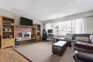 Photo 4: 1326 EASTERN DRIVE in Port Coquitlam: Mary Hill House for sale : MLS®# R2509948