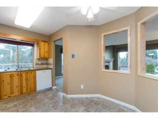 "Photo 10: 308 33731 MARSHALL Road in Abbotsford: Central Abbotsford Condo for sale in ""STEPHANIE PLACE"" : MLS®# R2441909"