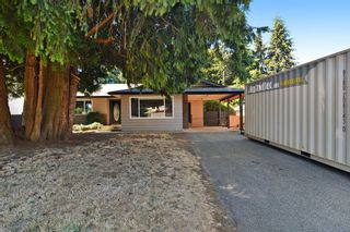 Photo 1: 1905 LYNN Avenue in Abbotsford: Central Abbotsford House for sale : MLS®# R2107862