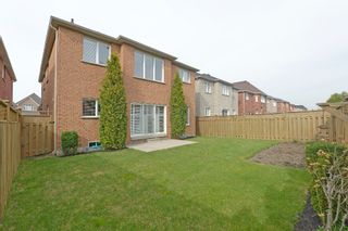 Photo 19: 5907 Bassinger Place in Mississauga: Churchill Meadows House (2-Storey) for sale : MLS®# W3189561