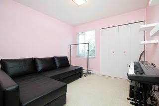 Photo 14: 3681 BORHAM CRESCENT in Vancouver East: Home for sale : MLS®# R2353894