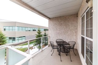 Photo 16: 234 45 Inglewood Drive: St. Albert Condo for sale : MLS®# E4245271