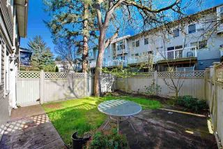 """Photo 19: 6 9060 GENERAL CURRIE Road in Richmond: McLennan North Townhouse for sale in """"Jimmy's Garden"""" : MLS®# R2439440"""