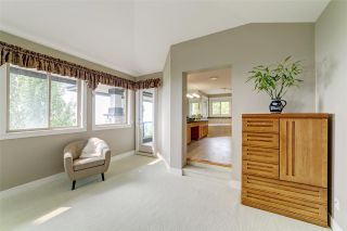 """Photo 17: 2 KINGSWOOD Court in Port Moody: Heritage Woods PM House for sale in """"The Estates by Parklane Homes"""" : MLS®# R2499314"""