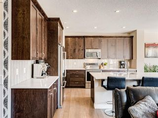 Photo 11: 780 Coopers Crescent SW: Airdrie Detached for sale : MLS®# A1090132