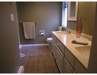 Photo 8: 1051 CANYON Boulevard in North_Vancouver: Canyon Heights NV House for sale (North Vancouver)  : MLS®# V645020
