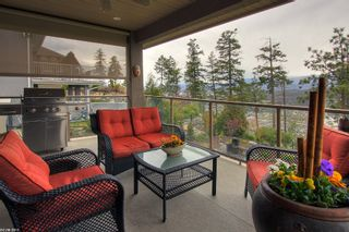 Photo 6: 2477 Selkirk Drive in Kelowna: Other for sale : MLS®# 10046968