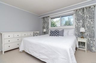 Photo 16: 3662 Dartmouth Pl in : SE Maplewood House for sale (Saanich East)  : MLS®# 874990