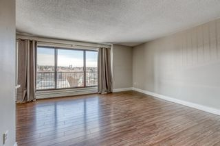 Photo 8: 502 1330 15 Avenue SW in Calgary: Beltline Apartment for sale : MLS®# A1110704