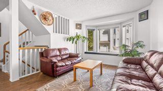 Photo 5: 10 11718 97 Street in Edmonton: Zone 08 House Half Duplex for sale : MLS®# E4258392