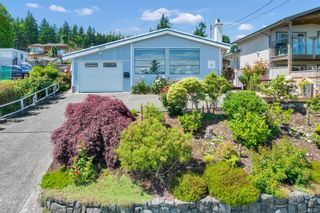Main Photo: 528 Island Hwy in : CR Campbell River Central House for sale (Campbell River)  : MLS®# 878783