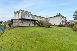 Photo 35: 769 Nancy Greene Dr in : CR Campbell River Central House for sale (Campbell River)  : MLS®# 864185