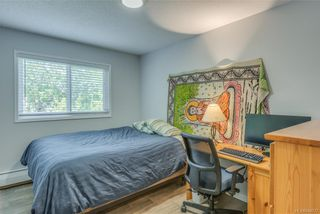 Photo 22: 203 305 Michigan St in Victoria: Vi James Bay Condo for sale : MLS®# 844777