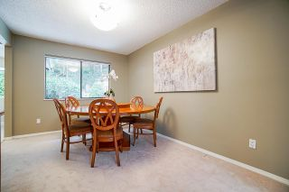 Photo 7: R2544704 - 1079 HULL COURT, COQUITLAM HOUSE