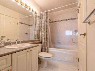 """Photo 15: 1804 6838 STATION HILL Drive in Burnaby: South Slope Condo for sale in """"THE BELGRAVIA"""" (Burnaby South)  : MLS®# R2544258"""