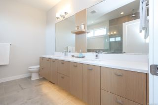 Photo 21: 2081 Wood Violet Lane in : NS Bazan Bay House for sale (North Saanich)  : MLS®# 871923