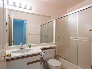 Photo 16: 13 2600 Ferguson Dr in : CS Turgoose Row/Townhouse for sale (Central Saanich)  : MLS®# 887894