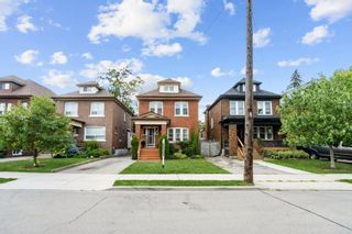 Main Photo: 250 S GRAHAM Avenue in Hamilton: Residential for sale : MLS®# H4115687